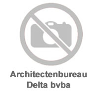 architectenbureau delta bvba up