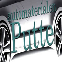 automaerialen putte logo up