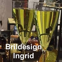 brildesign ingrid logo up