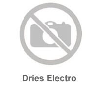 dries electro up