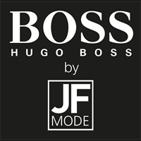 hugo boss menshop logo up