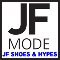 jf mode shoes hypes logo up1