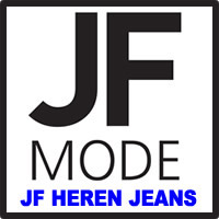 jf mode jeans logo up1