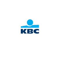 kbc bank kapellen logo up