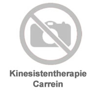 kinesistentherapie carrein up