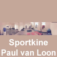 sportkine paul van loon up